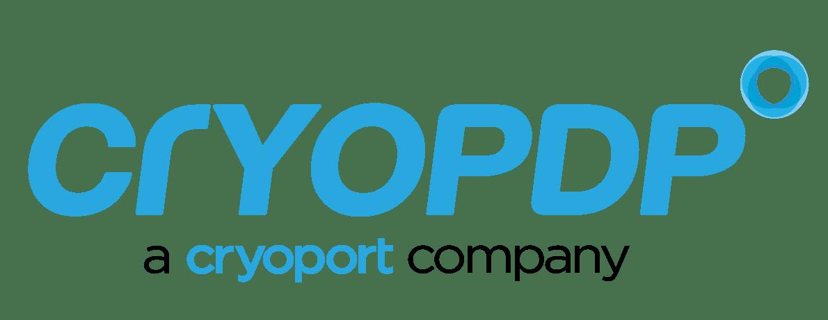 Cryopdp Australia